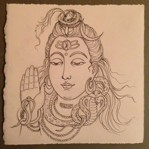 Om Namah Shivayah - John Smrtic, Srikala, Devirose (Free Download)