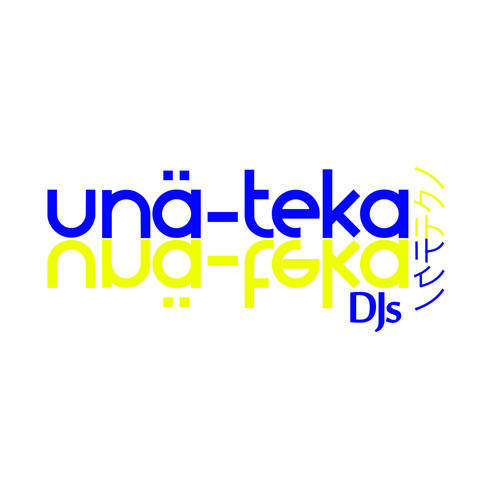 Eric Morillo - Dancin (UNA-TEKA DJs Re-Boot)