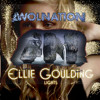 Sail by Awolnation vs. This Love by Ellie Goulding