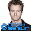 Dash Berlin Waiting To Disarm Your Sun & Moon (dashup) [Dash Berlin ASOT 550]