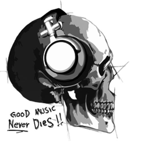La música está muerta Ft. Jorsh, Bimbo, Dasec (prod. PaulBeat) - Mc Paul