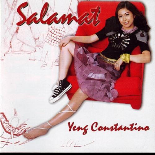 Yeng C. -Salamat (Cover)