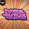 Basement Jaxx - Do Your Thing (Sam DD's Funky House Remix)