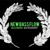 Hello Audios - New Bass Flow (FREE DOWNLOAD)
