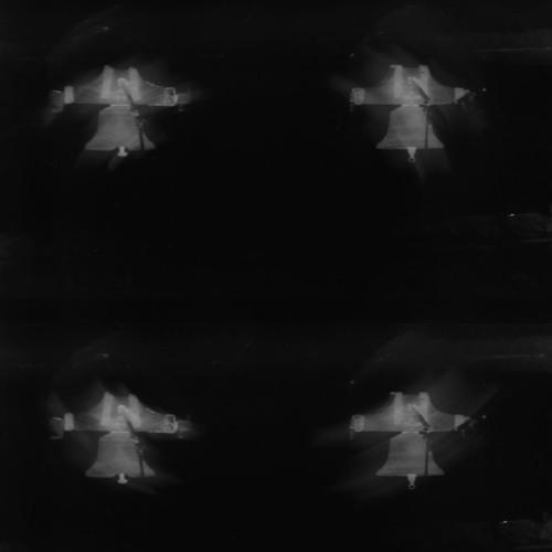 "La Nuit (from ""Ding Dang Dong"", ft Georgina Brett & Moody Alien)"