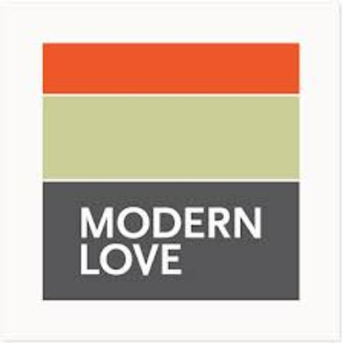Modern Love-David Bowie cover (Luciano Colman & Maxi Gnzz Remix · ERKE RECORDS) FREE DOWNLOAD!!