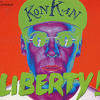 Kon Kan - Liberty! (12 Mix III)