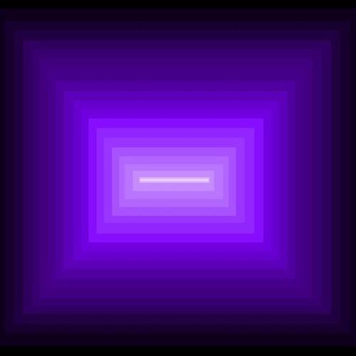 Lavender ft. Jay Cottle