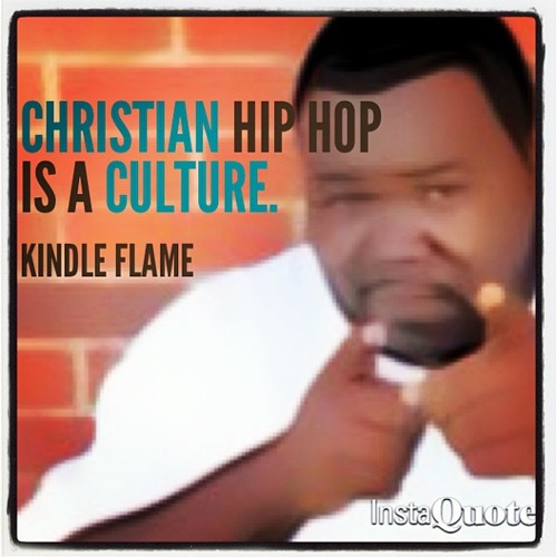 Kindle Flame-Style Free Freestyle pt.2-@Kindle_Flame