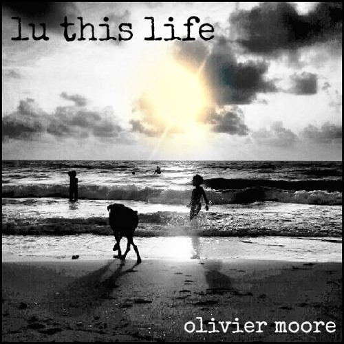 .: Lu This Life :. featuring EvilMind