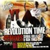 Save Mi Life (Serial Killaz Remix) - YT