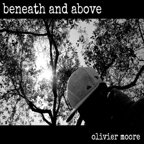 .: Beneath & Above :.