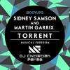 Torrent The World (Dj Christian Perea Bootleg)