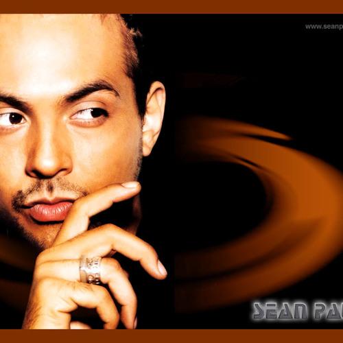 Liljj's Remix - Shake that thing ft. Sean Paul (Jean_the_Baller)