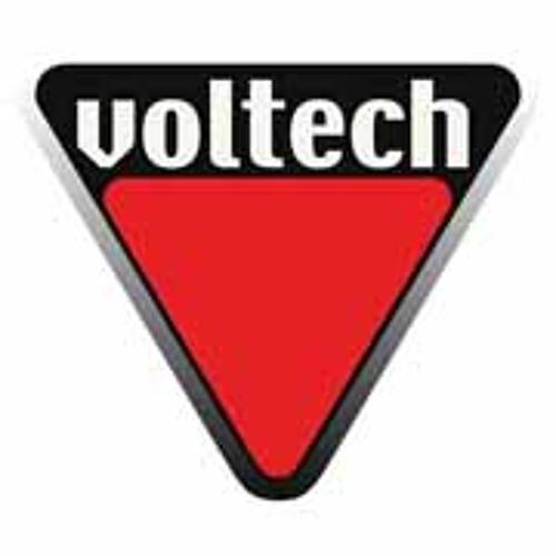 Poyo Marciani @ Voltech 09.03.13 (Closing Mephisto)