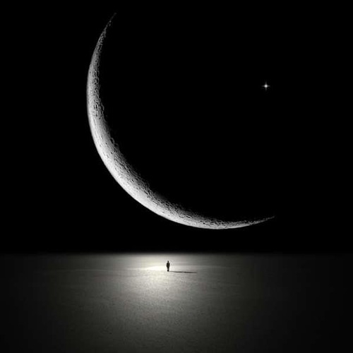 Dark Side of the Moon (мภ ๔ן Ŧ๏x  мเx)
