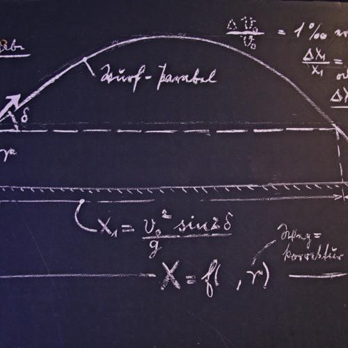 Tony Supanova- Rocket Science (Produced By @LA_Konfidential