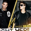 Justin Bieber Ft Drake Right Here Dj King S S 305 Remix Mp3