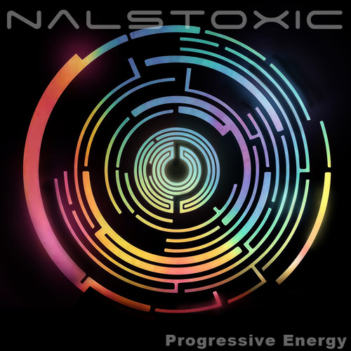 Progressive Energy