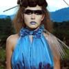 Orient Blue (Al Di Meola) - Rodrigo J. Gozalbez