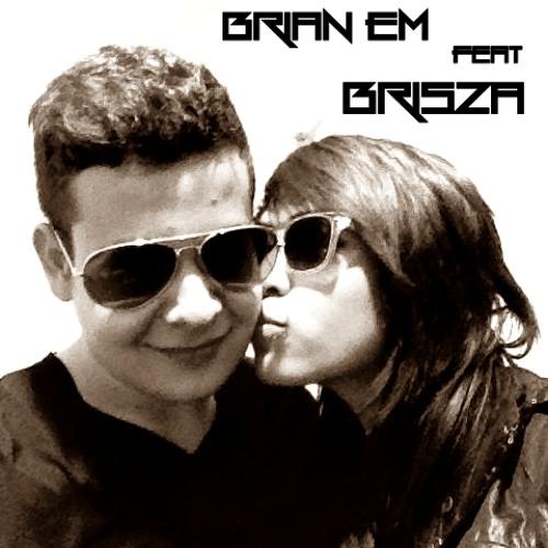 Calor En La Discoteca ( Brian Em Feat. Brisza Remix )DEMO