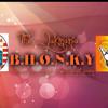 Bhonky - satu jiwa persija (RAP)