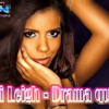 Kelli Leigh - Drama queen  - dub step remix preview free download