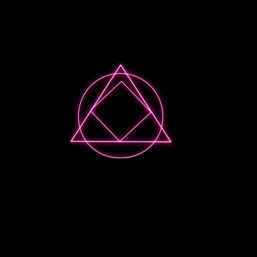Games Annika - Lordz Edit (Free Download)