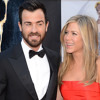 Jennifer Aniston Says No to Tattoo But Yes to Justin Theroux's Surname!