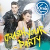 Crash Your Party by Karmin - Nica (Cover)