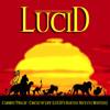"Carmen Twillie - Circle of Life (LUCiD's ""Hakuna Matata"" Bootleg)"
