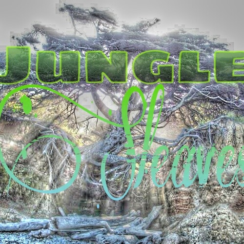 Jungle Sleaves ''Extended'' (Instrumental) - Universal Will