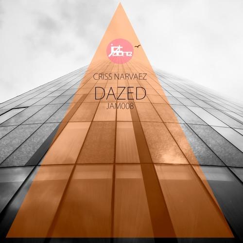 02 Criss Narvaez - No Lie (Original Mix) PREVIEW