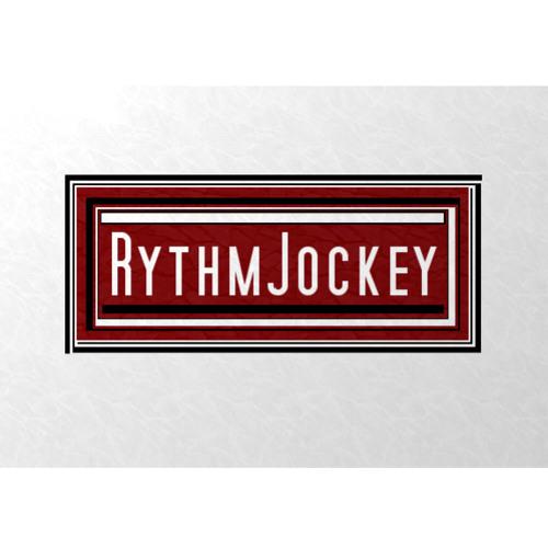 RythmJockey - Rock The House