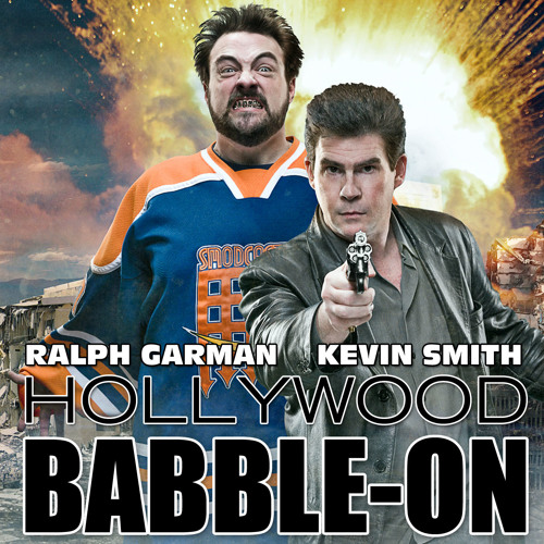 Hollywood Babble-On 122