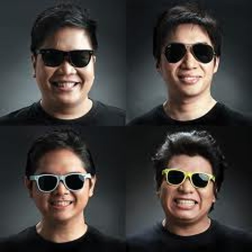 After All This Time - Itchyworms