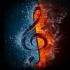 Josh Groban Brave Orchestral