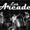 Los ARCADE - Tu y el Tiempo
