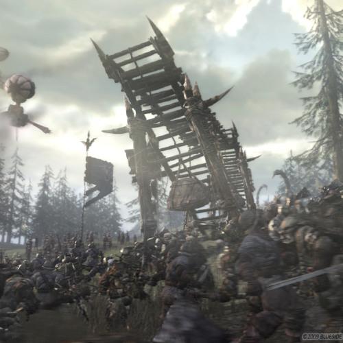 [PC RPG] KUF2 Mission2