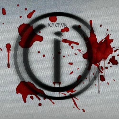Explosive Dreams - IClown