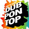 06. Finn The Giant - Dub Steamer