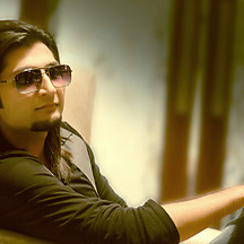 2 Number [Bilal Saeed Ft Zeus] by Royal Ahmed Official