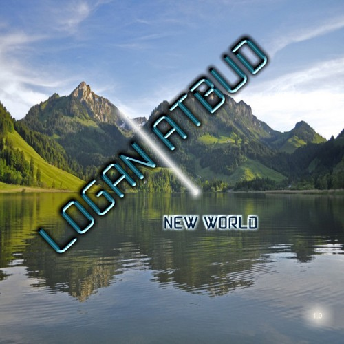 Scar Lake (original mix) FREE download