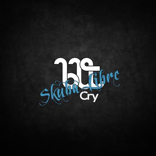 Blt feat. Skuba Libre - Cry