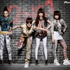 Lonely by 2NE1 (freak)