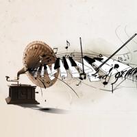 Music I like .....