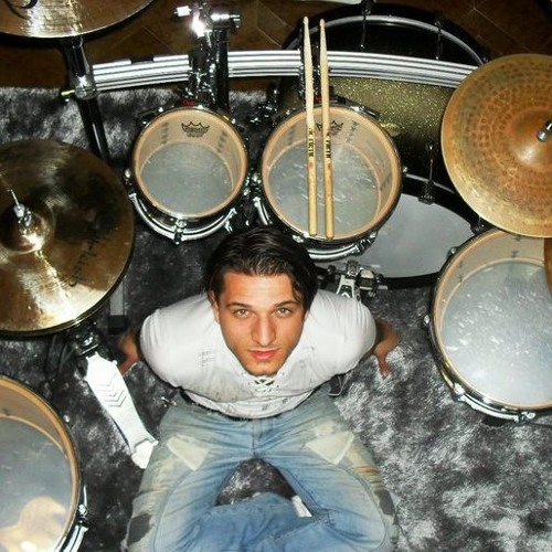 30 Second to Mars - The Kill (DRUMLESS)