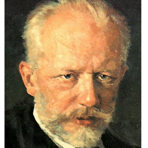 Thumbnail Tchaikovsky Andante From Symphony No 5
