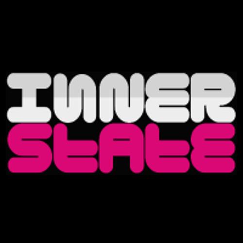 Ummet Ozcan - Innerstate EP017