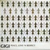 Gigi - 11 Januari (Cover) mp3